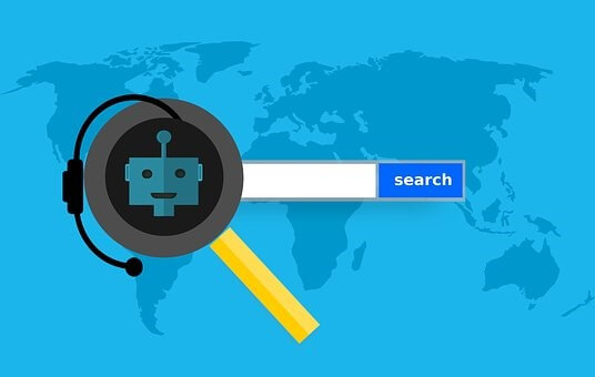 Voice-search-SEO-optimization